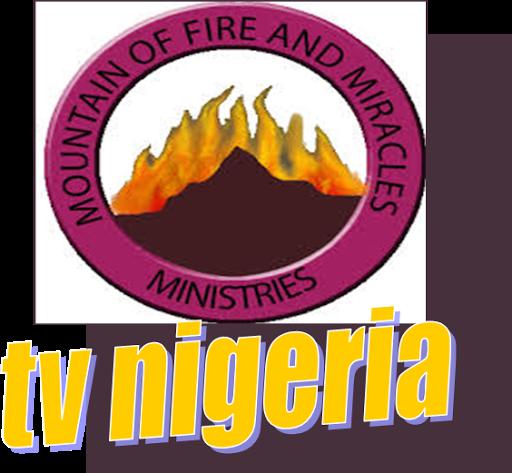 TVMFM NIGERIA