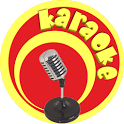 Karaoke Songs Tube Free icon