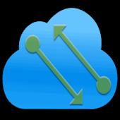 embryio - cloud sync & backup
