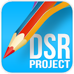 DSR Project Web Studio