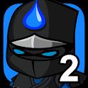 Ninjas Infinity icon