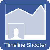 Facebook Timeline Shooter
