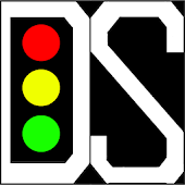DS - Drive Smarter
