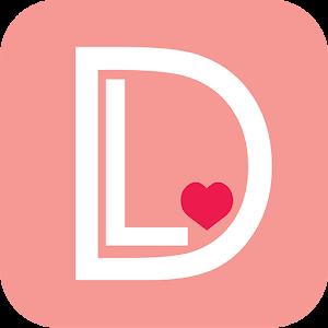 Dear Life(ディアライフ)-恋活・マッチングサービス