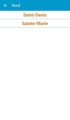 【免費工具App】RunSalah-APP點子