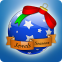 Jewels Seasons icon