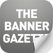 The Banner Gazette