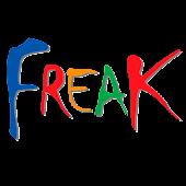 CallFreak