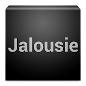 Jalousie Samples