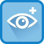 Eye Protect Blue Light Filter 1.04 Apk