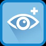 Eye Protect Blue Light Filter 1.04 Apk