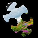 Gr8 Puzzle vol.1 icon