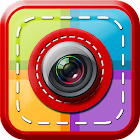 Pic Stitch Photo Art Collage icon