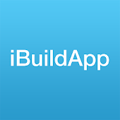 iBuildApp-How to Create an app