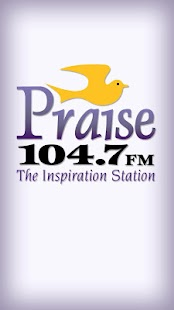 Praise 104.7 - Richmond - screenshot thumbnail
