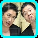 SBS E! TV 컬투쇼 다시보기 icon