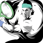 Tennis Quiz - Australian Open