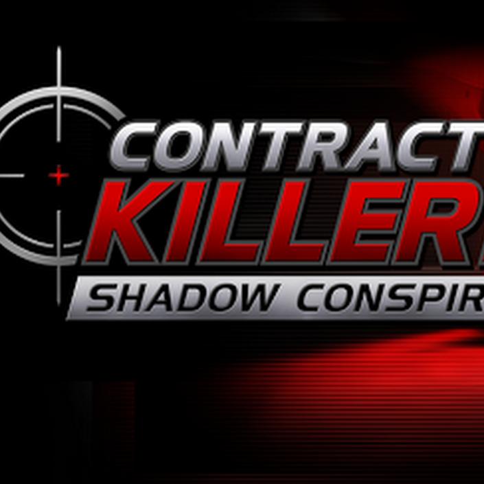 تحميل لعبة CONTRACT KILLER 2&3.0.1.apk للاندرويد والهواتف الذكية مجاناً