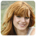 Bella Thorne Lite icon