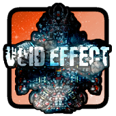 Void Effect Lite