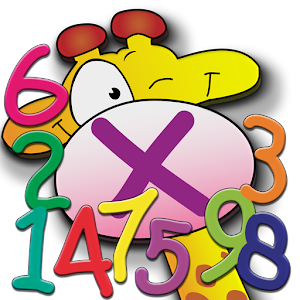 Times Tables Game APK