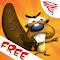Beaver's Revenge™ Free 1.5 Apk