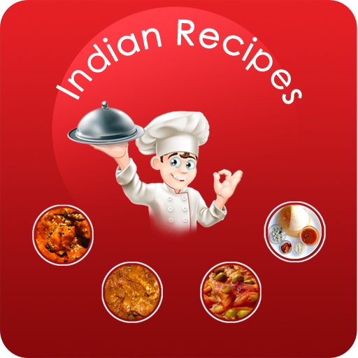 Indian Recipes Famous 生活 App LOGO-APP開箱王