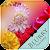 初心者向け♪ぼかし加工でお洒落写真-BLURRY(ブラリー) file APK Free for PC, smart TV Download
