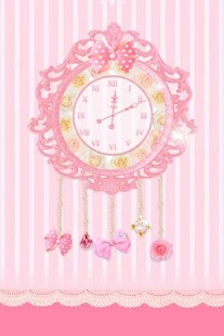 princess clock LW [FL ver.] - screenshot thumbnail