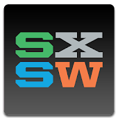 SXSW® GO - Official 2014