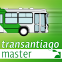 TransantiagoMaster logo