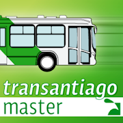 TransantiagoMaster 2.2.32 APK for Android