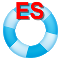 MS-Excel Shortcuts icon