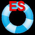MS-Excel Shortcuts icon