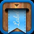 Labelbox 1.1.1 icon