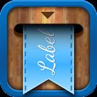 Labelbox icon