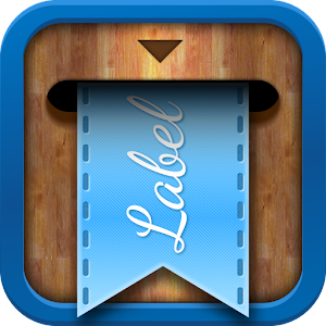 download Labelbox apk