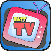 XnetEasyTV ( TV Online )