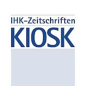 IHK-Zeitschriften KIOSK