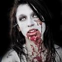 Zombie Soundboard logo
