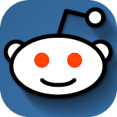 Reddit Prime