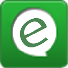 Improve English Grammar icon