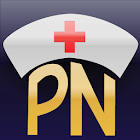 NCLEX-PN Exam Prep by UM icon