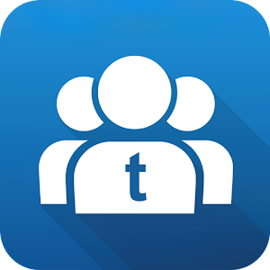 Get Followers On Twitter APK for Blackberry | Download Android APK