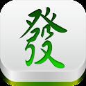 麻雀デラックス icon