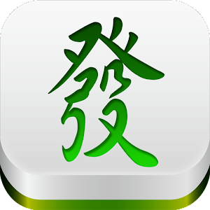 Mahjong Deluxe for PC and MAC