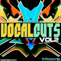 GST-FLPH Vox-Vocal-Cuts-2 icon