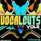 GST-FLPH Vox-Vocal-Cuts-2