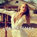 LeAnn Rimes icon