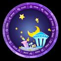 免费星座运程 icon